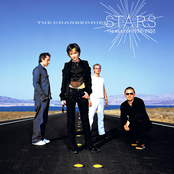 Stars - The Best Of The Cranberries 1992 - 2002