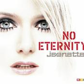 No Eternity