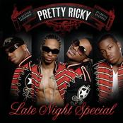 Pretty Ricky: Late Night Special