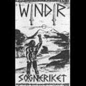 Sogneriket [Demo]
