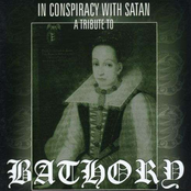 In Conspiracy With Satan: A Tribute To Bathory