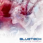 Bluetech: The Divine Invasion