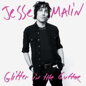 Jesse Malin: Glitter in the Gutter