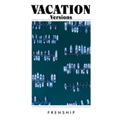 Remind You (Vacation Version)