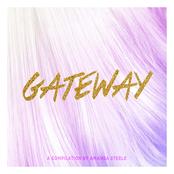 Gateway: A Compilation by Amanda Steele