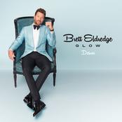 Brett Eldredge: Glow (Deluxe)