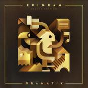 Epigram: Deluxe Edition