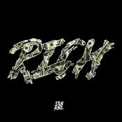 Rich - Single