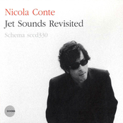 Jet Sounds Revisited