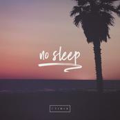 Trinix: No Sleep