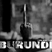 Burundi (feat. Emily Kokal)