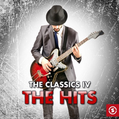 The Classics IV: The Hits