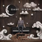 Gabe Dixon: One Spark