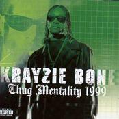 Thug Mentality 1999 Disc 2