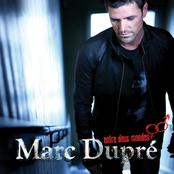 Marc Dupre: Entre deux mondes