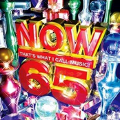 Now That's What I Call Music! Vol 65  (CD1)