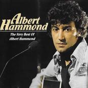 The Free Electric Band van Albert Hammond