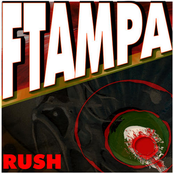 Rush (FTampa Mix)