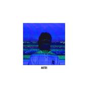 AKT01 - EP