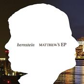 Bernstein: Matthew's EP