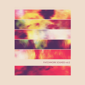 Patchwork Sounds volume 2.0