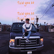 Told You So (Acoustic)