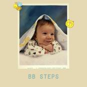 bbno$: bb steps