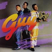 Guy: Guy