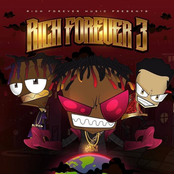 Jay Critch: Rich Forever 3