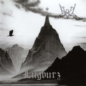 Sounds of Middle Earth - Lugburz