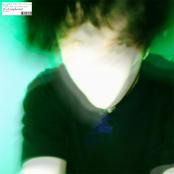Maintain (feat. Opal & d1v) - Single