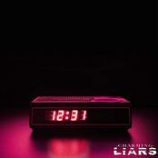 Charming Liars: 12:31 AM - EP