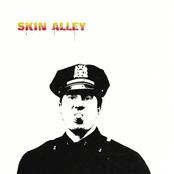 Skin Alley (1969)