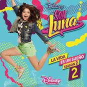La vida es un sueño 2 (Season 2 / Música de la serie de Disney Channel)