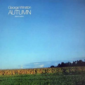 George Winston: Autumn