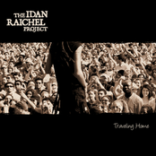 Idan Raichel Project: Traveling Home (Deluxe Edition)