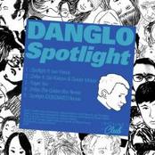 Kitsuné: Spotlight - EP