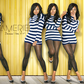 Amerie: Because I Love It