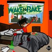 WakeNBake