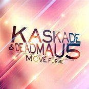 deadmau5 and Kaskade 1d51d5bc67764df087d4d66cf80e7388