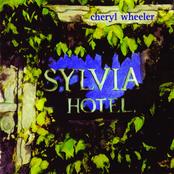 Cheryl Wheeler: Sylvia Hotel