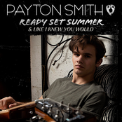 Payton Smith: Ready Set Summer
