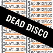 Dead Disco: City Place