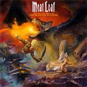 Bat Out of Hell 3 cover art