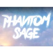 phantom sage