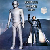 Ringo Starr: Goodnight Vienna