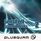 Essential Works Part 2