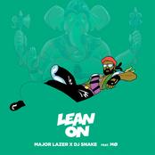 Lean On (feat. MØ  DJ Snake)