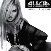 Alicia Villarreal: Cuando El Corazón Se Cruza