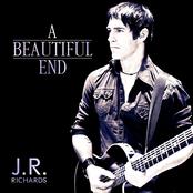 JR Richards: A Beautiful End